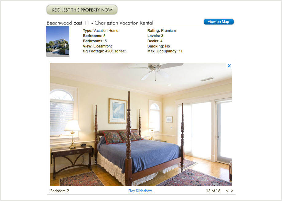 wild dunes resort map pdf with Wild Dunes Rentals on Moraine Lake further Prweb571210 together with Page 5 further Grand Wailea Resort Hawaii Massive likewise Wild Dunes Rentals.